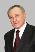 BukharinOV