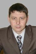 CherkasovSV