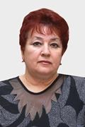 ChernyshevaOA