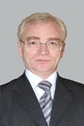 GritsenkoVA