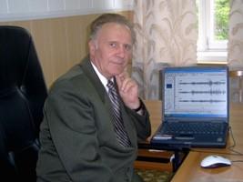 Nesterenko_small.(1)