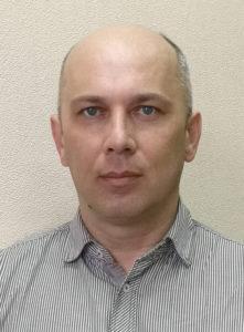 Павлейчик Владимир МихайловичПавлейчик  – заместитель директора по научной работе, кандидат географических наук  заведующий отделом ландшафтной экологии